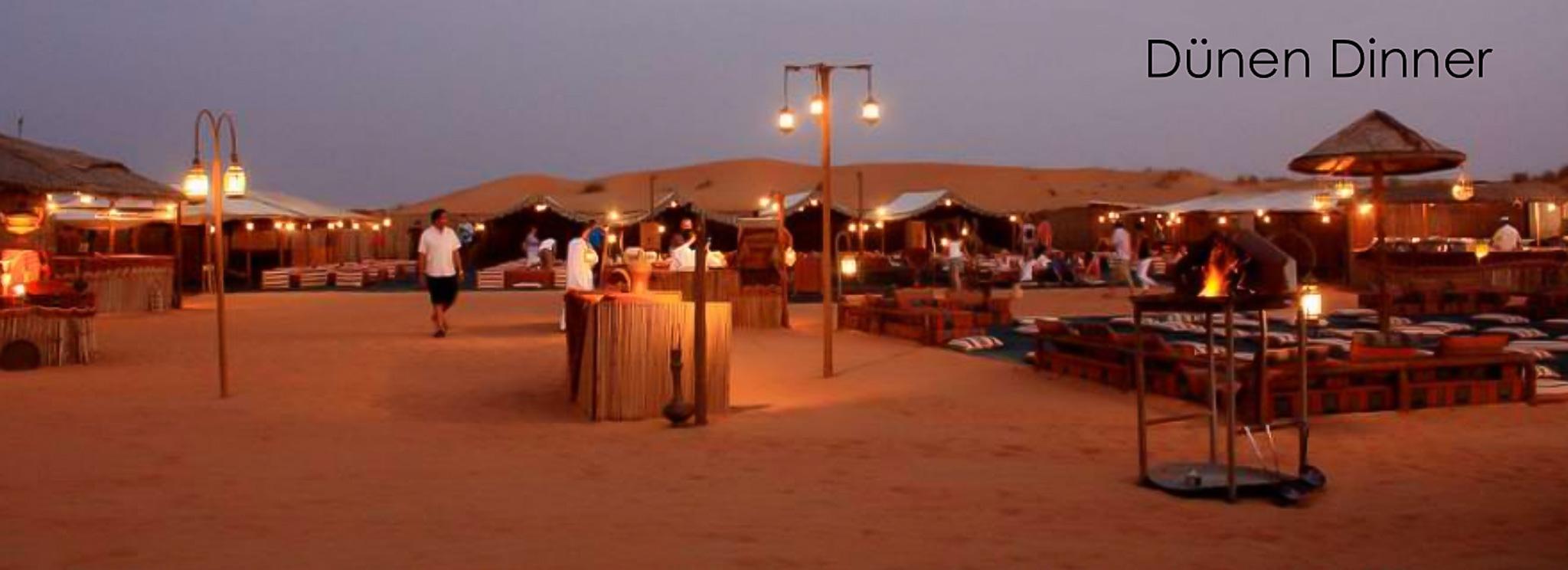 Abu Dhabi Golfreise 11
