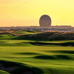 golfreise mit pro