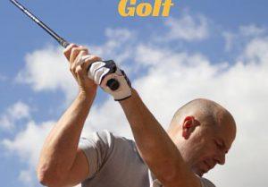 10 für 10 Golfschwung-Analyse