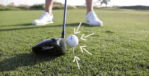 Was Ist der Beste Golfball für meine Spielstärke – 7 Tipps