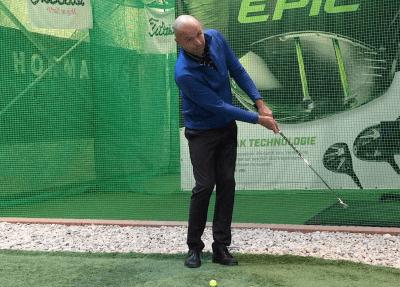 chippen golf