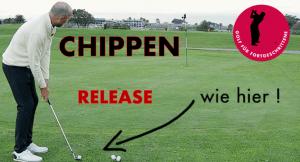 Chippen Technik – Wie steif müssen die Hände und Handgelenke sein?