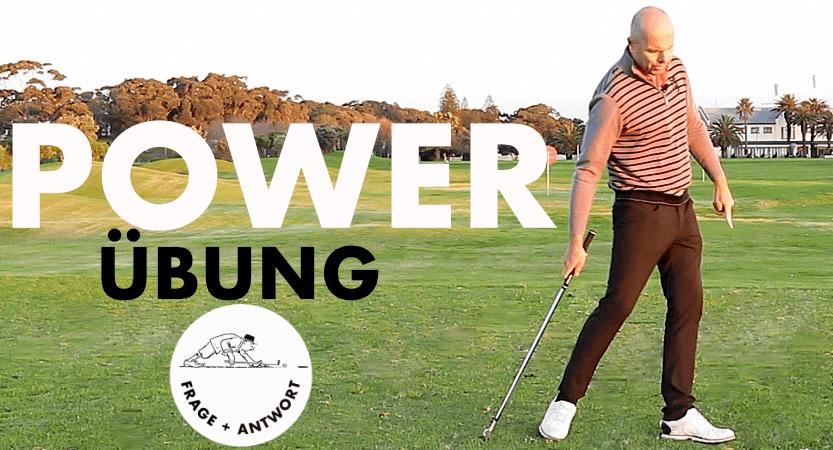 Diese 7 Golfübungen verbessern Ihr Spiel