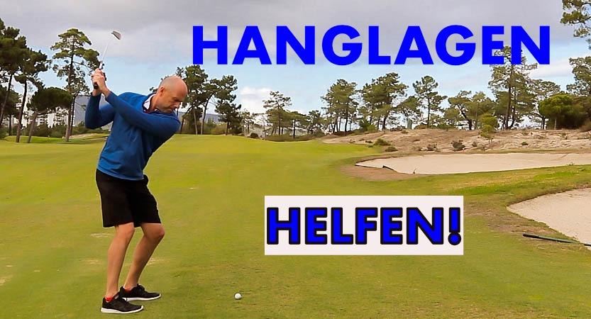 golf hanglagen