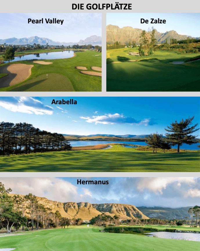 golfreisen mit vaughan hawtrey