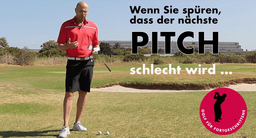 mental golf pitchen