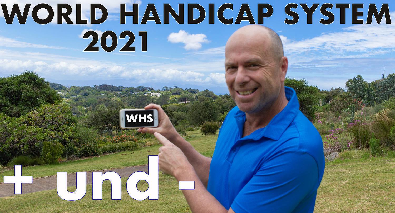 WHS Website 2021