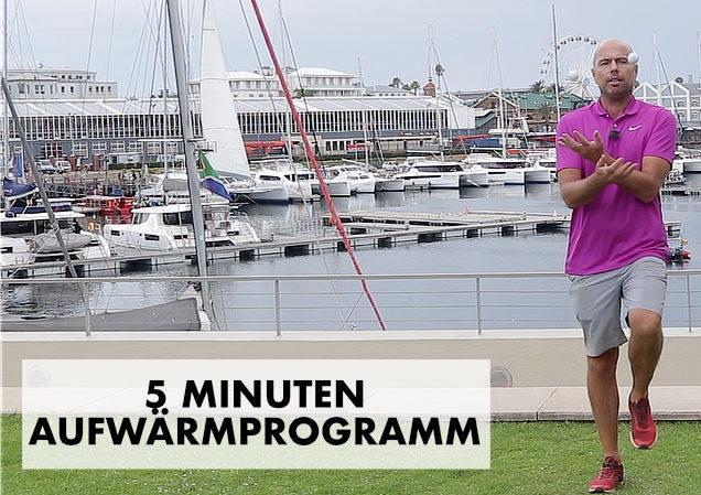 Golf Fitness 23