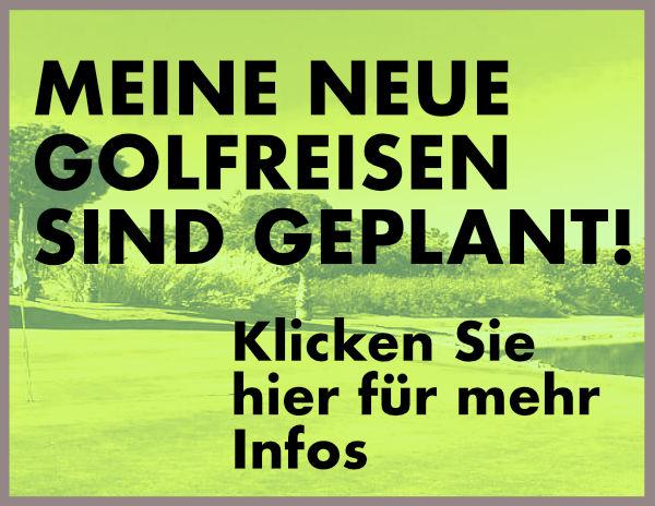 meine neue golfreisen 456